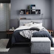 smart ikea bedroom storage lovely 188 best bedroom ideas ikea beds tourbyto home