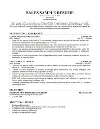 Key Accomplishments Resume Examples Perfect Resume