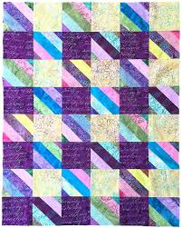 Jelly Rolls Quilts – co-nnect.me & ... Jelly Roll Quilts Easy Jelly Roll Quilt Patterns Youtube How To Make A  Simple Jelly Roll ... Adamdwight.com