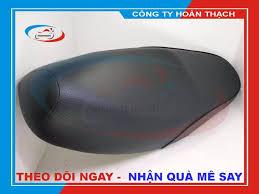 YÊN XE MÁY FUTURE NEO FUTURE X [bạn có thể mua thêm sản phẩm nón bảo hiểm  mũ bảo hiểm đèn led bao tay xe máy tem dán xe máy phuộc ohlins