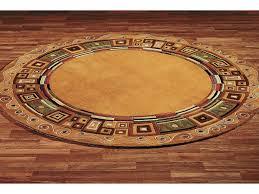 luxury round rugs ikea the house ideas