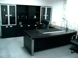 cheapest office desks. Beautiful Desks Wonderful Discount Office Furniture File  Cabinets Charming On Cheapest Office Desks