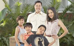 what the heck is an asian american essay zocalo public square the mixed reactions to a new sitcom about a taiwanese immigrant family reveal how large complex and tough to categorize a population of 19 million people