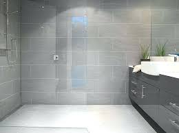 light grey bathroom get inspired with these gray bathroom decorating ideas light grey bathroom rugs