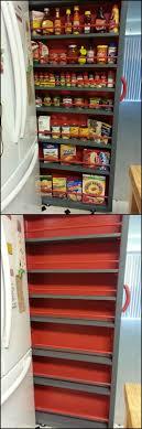 full size of shelf replacement fridge shelf organize fridge wonderful replacement fridge shelf best 25