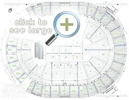 msg seating chart concert best of square garden concert seating chart with seat numbers madison square