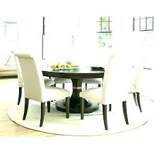 round dining table rug dining table rug area rug under kitchen table rug for under kitchen