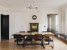 contemporary victorian furniture. Emily Henderson Trends 2018 Modern Victorian 13 Contemporary Furniture