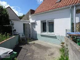 maison a vendre bray dunes 59123 nord 79822 euros