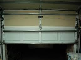 garage door insulation ideasDIY Garage Door Insulation  The Garage Journal Board