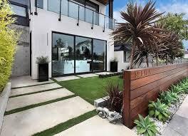 Small Picture Garden Design Garden Design with Garden Ideas Landscaping Front