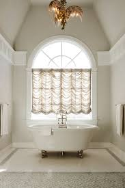 Tranquil Bathroom 17 Best Images About Beautiful Bathrooms On Pinterest Ux Ui