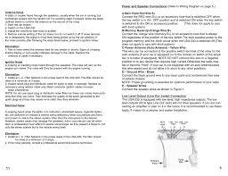 custom autosound usa 230 user manual page 5 8 original mode Car Fuse Box custom autosound usa 230 user manual page 5 8