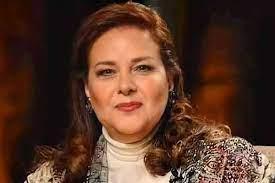 دنيا سمير غانم تُوَجِّه رسالة جديدة لوالدتها دلال عبد العزيز - دراما نيوز  DRAMA NEWS