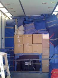 Vending Machine Movers Fascinating Property Type We Load And Unload Rental Trucks Pods ABF Trailers