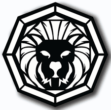 Gallery of silver lion car logo with lion peugeot