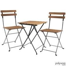 patio furniture sets ikea. patio gazebo as furniture sets for trend ikea chairs