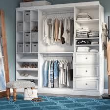 walk in closet systems. Beautiful Walk On Walk In Closet Systems
