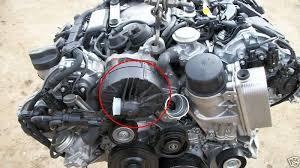 2006 mercedes benz e350 engine diagram 2006 wiring diagrams