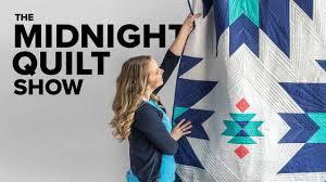 Quilt Patterns Southwest Designs Southwestern Quilt Pattern Is 100 Free Diy Ways
