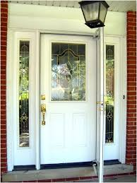 home entry doors s mobile
