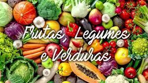 Resultado de imagem para frutas é verduras