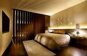 hotel room lighting. Luxurious Hotel Room Lighting 5