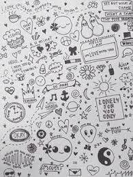 Nein uns hat zu diesem thema ein tiefgreifenderer grund bewegt. 110 Leichte Zeichnungen Ideen Zeichnungen Leichte Zeichnungen Niedliche Zeichnungen