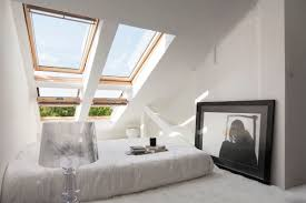 Loft Bedrooms 25 Amazing Attic Bedrooms That You Would Absolutely Enjoy Sleeping In