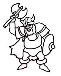 Small Picture vikings coloring pages 28 images minnesota vikings coloring