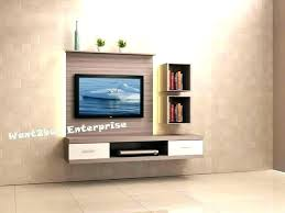 wall hung tv cabinet wall mountable unit wall mount stand architecture wall mount vs stand residence wall hung tv cabinet