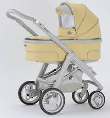 265 best Strollers images on Pinterest in 2018 | Baby buggy, Baby ...