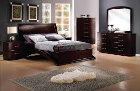 Modern Platform Bedroom Set Walnut Bedroom Set Flow Modern Platform Bed Bathroom Kitchen