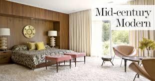 midcenturymodern mid century design62