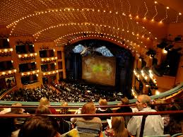 Aronoff Center Wicked Thadd F Flickr