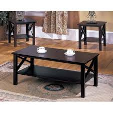 Nice Coffee Table Sets Youu0027ll Love | Wayfair Design Ideas