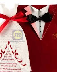 home marvel wedding cards Aishwarya Wedding Cards Chennai Aishwarya Wedding Cards Chennai #47 Aishwarya Rai