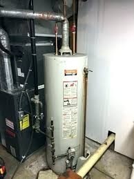 state select gas water heater.  Heater State Water Heater Replacement Parts Age Select  Heaters Installed On State Select Gas Water Heater L