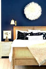 Navy blue bedroom colors Elegant Accent Wall Colors Navy Blue Bedroom Dark As An Color Remodel For Gray Living Room Blu Lorikennedyco Accent Wall Colors Navy Blue Bedroom Dark As An Color Remodel For