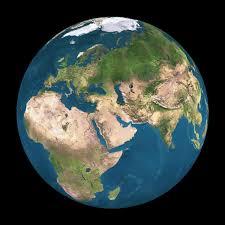 """Résultat de recherche d'images pour """"planet earth"""""""