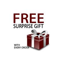 Surprise Images Free Free Surprise Gift