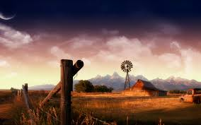 country wallpapers