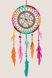 Dream Catcher Definition Dream Catcher Vector Clipart Free Clip Artwork Photos HD 16