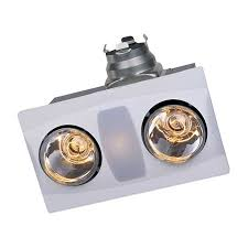 bathroom fan heater light wiring rukinet com panasonic exhaust fan bathroom