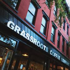 Последние твиты от grassroots coffee (@grassrootsgrind). Grassroots Coffee Company Takeout Delivery 74 Photos 93 Reviews Coffee Roasteries 118 S Broad St Thomasville Ga Restaurant Reviews Phone Number Menu Yelp