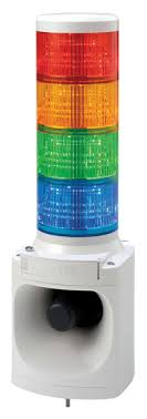 safety systems machine safety matters led light tower
