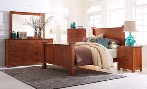 Levins Bedroom Furniture Levin Furniture Wexford 2017 Jbodxvvcom Concept Home Design
