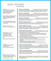 Fantastic Resume Startup Company Images Professional Resume
