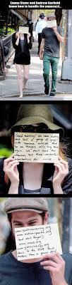 25 best ideas about Emma stone boyfriend on Pinterest Emma.