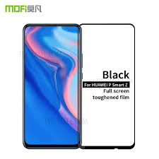 <b>MOFI</b> 2.5D 9H Full Covering Tempered Glass Screen Protector ...